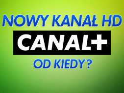 canal+ nowy kanał Puls 2 HD okładka