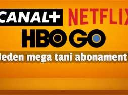 canal+ online netflix hbo go wspólny abonament okładka