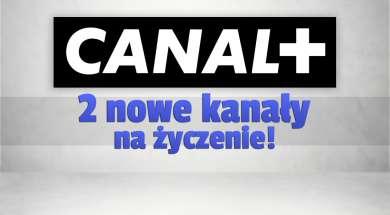 canal+ online nowe kanały vod na życzenie okładka