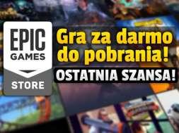 epic games store gra za darmo pc building simulator przypomnienie okładka