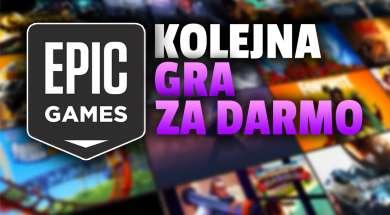 epic games store gra za darmo pc building simulator zapowiedź okładka