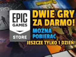 epic games store skiny do paladins stubbs the zombie gry za darmo przypomnienie okładka