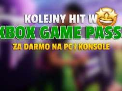 football manager 2022 xbox game pass pc okładka