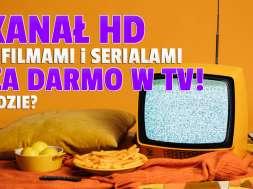kanał hd arena tv slovenija za darmo z satelity okładka