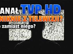 kanał tvp hd relaks zmiana w telewizji okładka