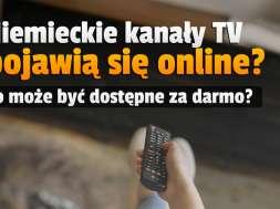 niemieckie kanały publiczne tematyczne za darmo online okładka