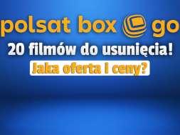 polsat box go październik filmy oferta ceny okładka