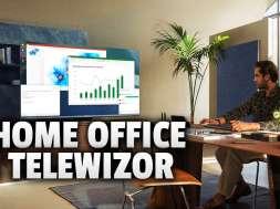 samsung neo qled teelwizory home office okładka