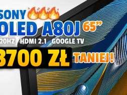 sony-oled-a80j-65-cali-promocja-media-expert-okładka-październik-2021-2