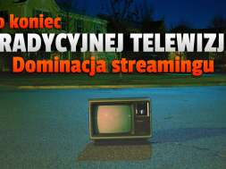 telewizja streaming badanie 2026 analiza rynku okładka