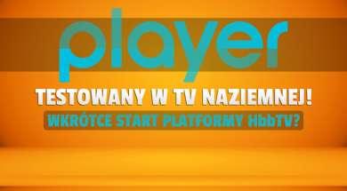 tvn player w naziemnej telewizji cyfrowej DVB-T2 HbbTV okładka