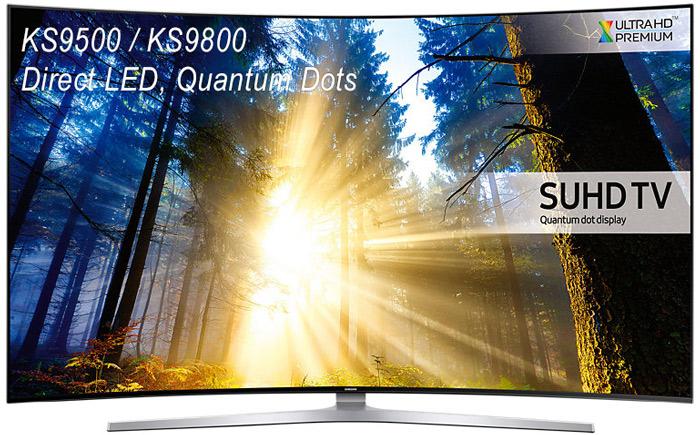 KS9500_lead.jpg