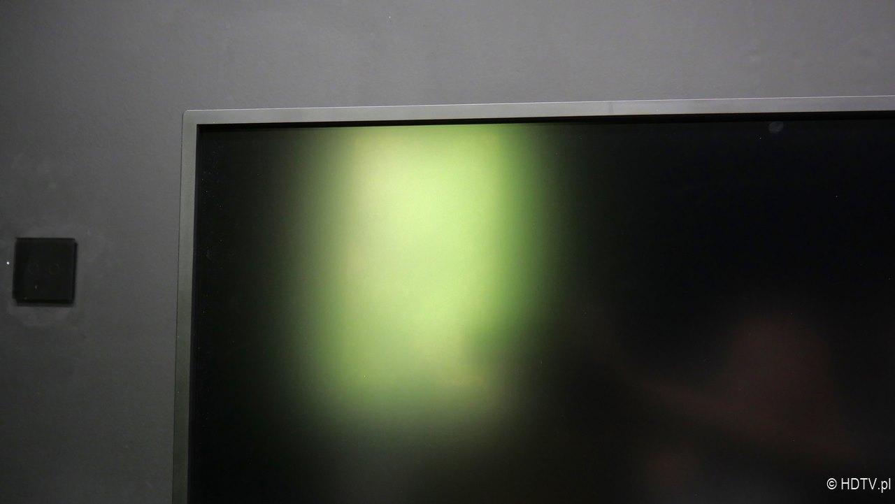 PV3200PT_15.jpg
